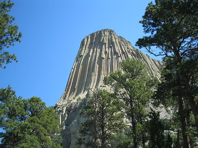 Devil's Tower09