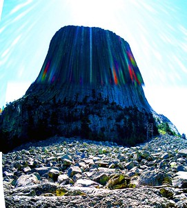 Devil's Tower12
