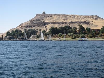 Egypt_Dec2008_023