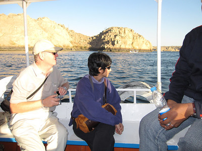 Egypt_Dec2008_026