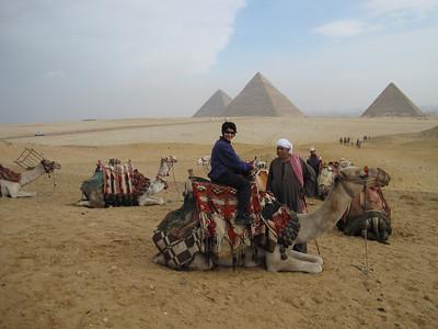 Egypt_Dec2008_014