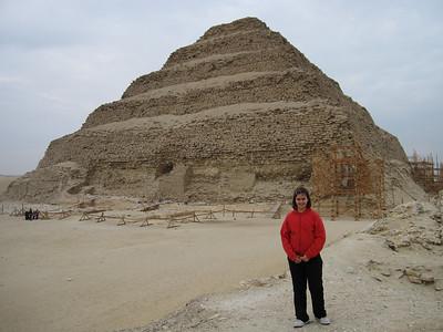 Egypt_Dec2008_022