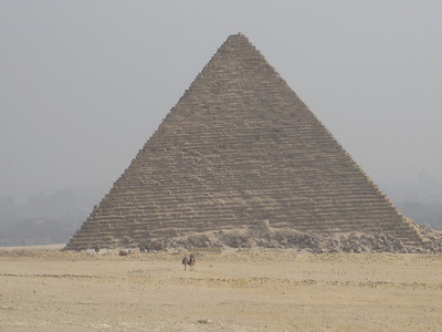 Egypt_Dec2008_010