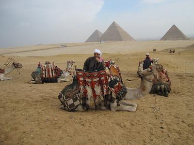 Egypt_Dec2008_015