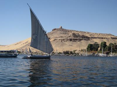 Egypt_Dec2008_024