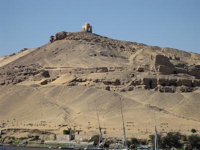 Egypt_Dec2008_025