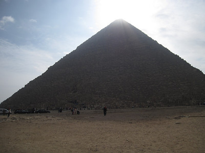 Egypt_Dec2008_003