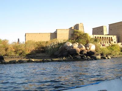 Egypt_Dec2008_027