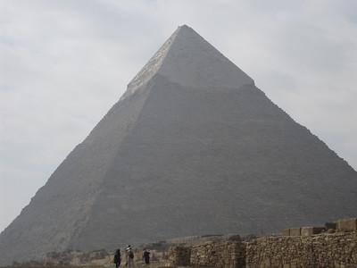 Egypt_Dec2008_002