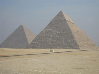Egypt_Dec2008_008