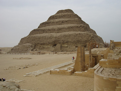 Egypt_Dec2008_020