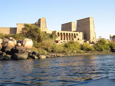Egypt_Dec2008_028