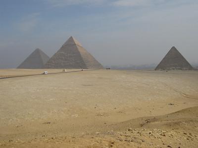Egypt_Dec2008_004