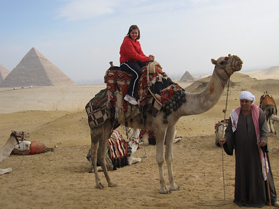 Egypt_Dec2008_013