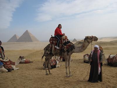 Egypt_Dec2008_012