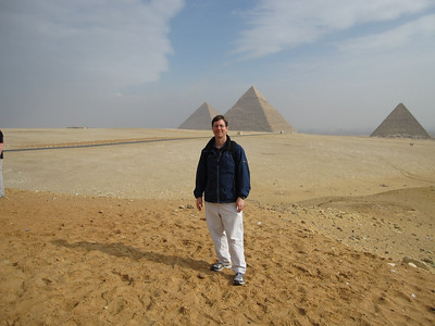 Egypt_Dec2008_011
