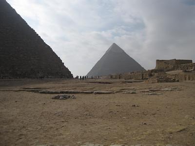 Egypt_Dec2008_001