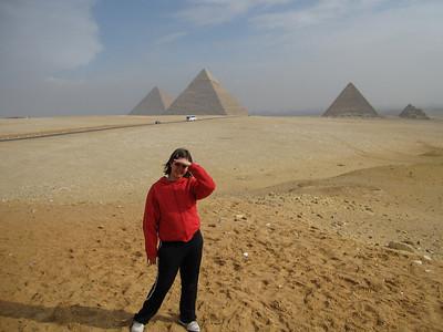 Egypt_Dec2008_007
