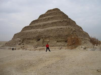 Egypt_Dec2008_021