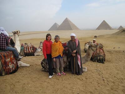 Egypt_Dec2008_016