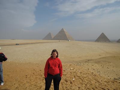 Egypt_Dec2008_006