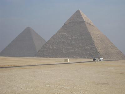Egypt_Dec2008_005
