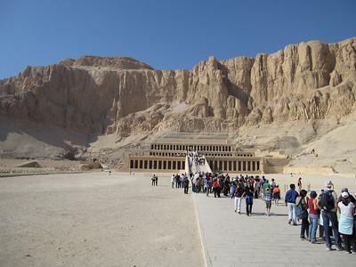 Egypt_Dec2008_103