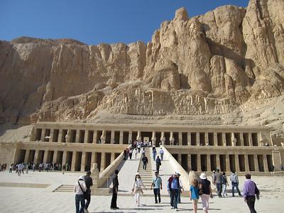 Egypt_Dec2008_106