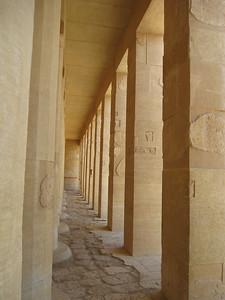 Egypt_Dec2008_111