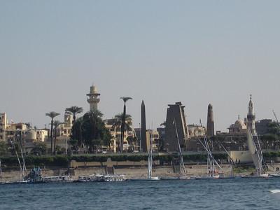 Egypt_Dec2008_115
