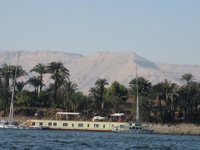 Egypt_Dec2008_119