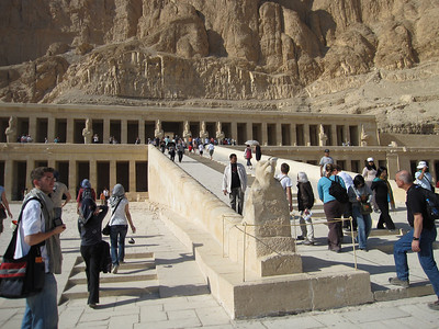 Egypt_Dec2008_113