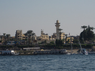 Egypt_Dec2008_117