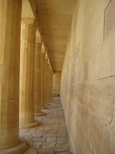 Egypt_Dec2008_109