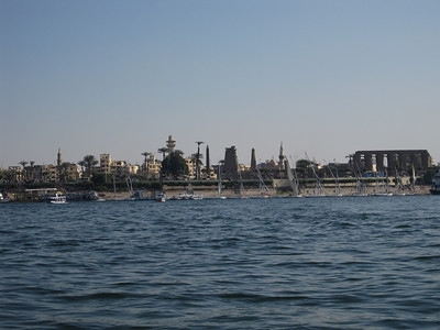 Egypt_Dec2008_116