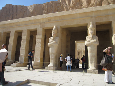 Egypt_Dec2008_107