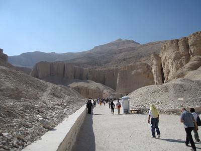 Egypt_Dec2008_101