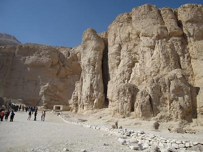 Egypt_Dec2008_097