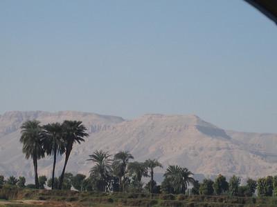 Egypt_Dec2008_118