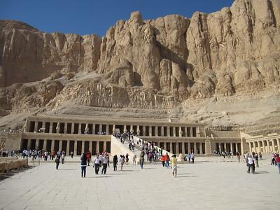 Egypt_Dec2008_105