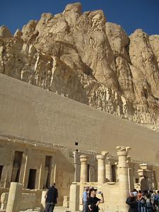 Egypt_Dec2008_112