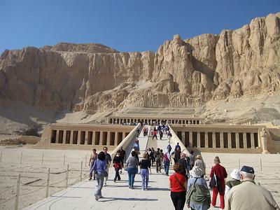 Egypt_Dec2008_104