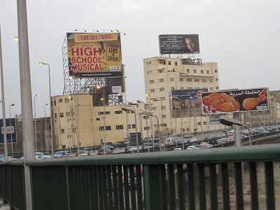 Egypt_Dec2008_206