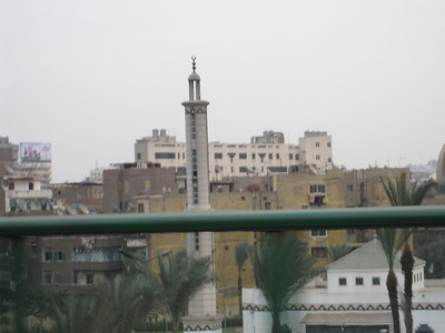 Egypt_Dec2008_209