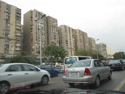 Egypt_Dec2008_214