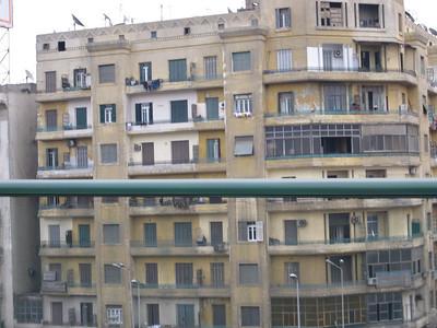 Egypt_Dec2008_207
