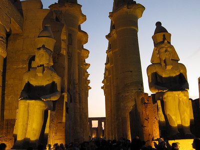 Egypt_Dec2008_200