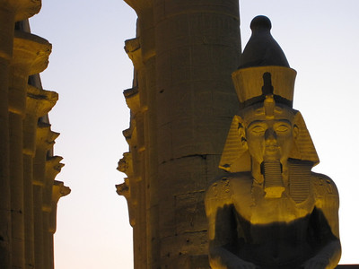 Egypt_Dec2008_198