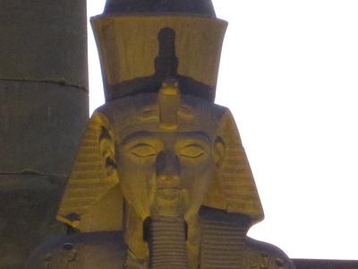 Egypt_Dec2008_197