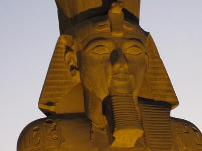 Egypt_Dec2008_202